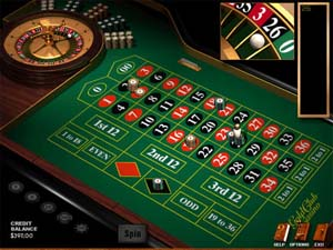 casino betting online bestes casino spiel